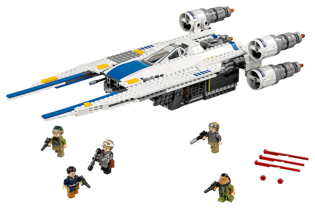 File:LEGO Rebel U-Wing.jpg