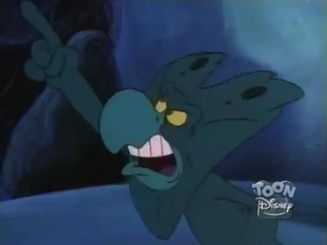 File:Lizard Iago - Do the Rat Thing.png