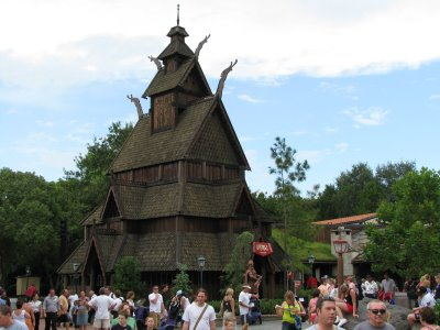 File:Norway Pavilion at Epcot.jpg