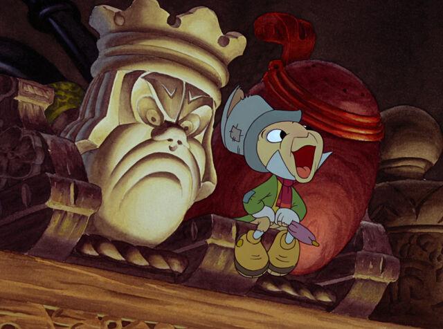 File:Pinocchio-disneyscreencaps.com-541.jpg