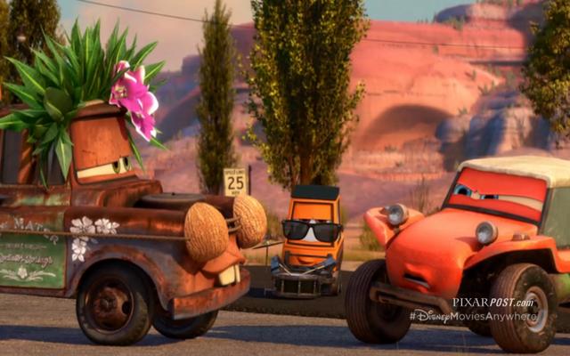 File:Pixar Post - Radiator Springs 500 and a Half Rim Shot Pitty.png