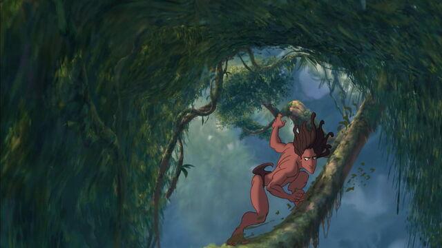 File:Tarzan-disneyscreencaps.com-2963.jpg