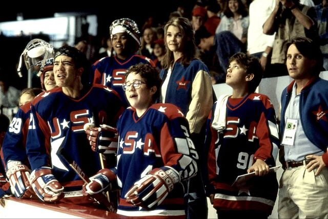 File:Team USA Bench.jpg