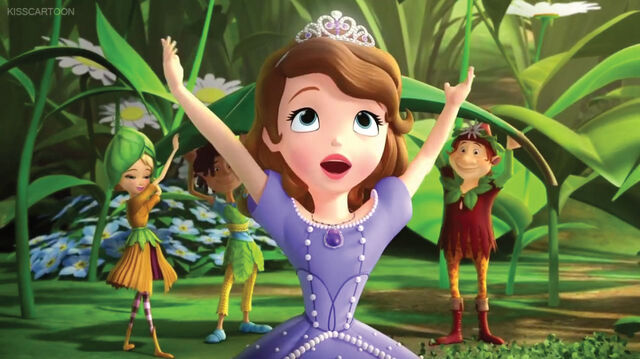 File:The-Littlest-Princess-20.jpg