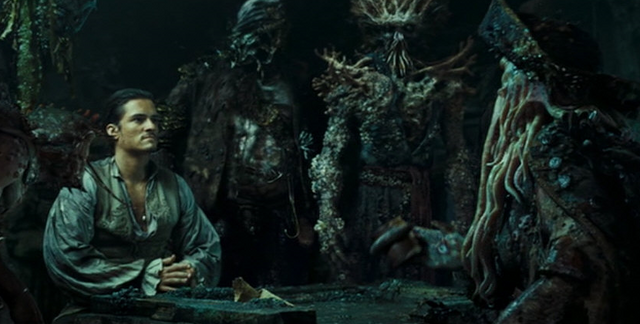 File:Will Turner and Davy Jones Liars Dice.PNG