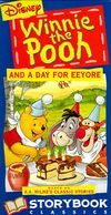Winnie the Pooh and a Day for Eetore