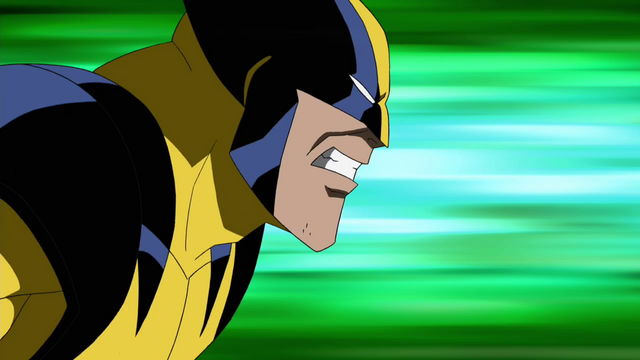 File:Wolverine01.png