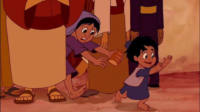 File:Aladdin-disneyscreencaps.com-1132.jpg