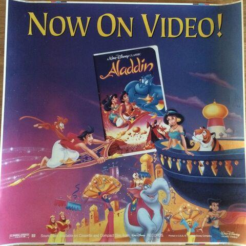 File:Aladdin Promotion Poster.jpg