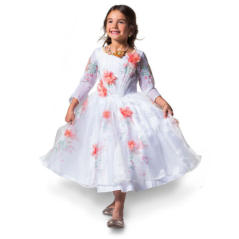 File:Belle Deluxe Celebration Dress Costume for Kids - Beauty and the Beast - Live Action Film.jpg