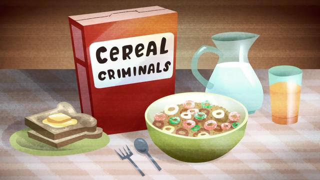 File:Cereal Criminals.png