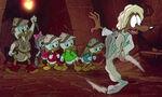 Ducktales-disneyscreencaps.com-1027