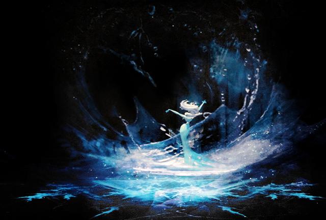 File:Elsa Let it go Concept Art.png