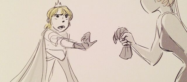 File:Frozen storyboard 3.jpg