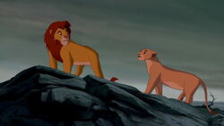 Lion-king-disneyscreencaps.com-8393.jpg