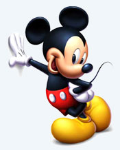 File:Mickey-003.jpg