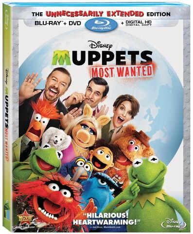 File:MuppetsMostWantedBlurayCombo.jpg