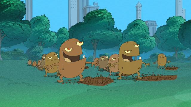 File:Potato gremlins.jpg