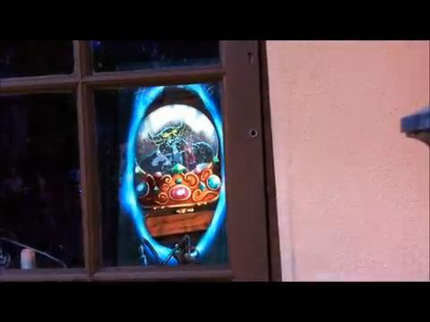 File:Sorcerers of the Magic Kingdom Part 9 The End - YouTube.jpg