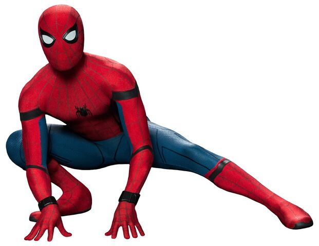 File:Spider-Man keyart 7.jpg