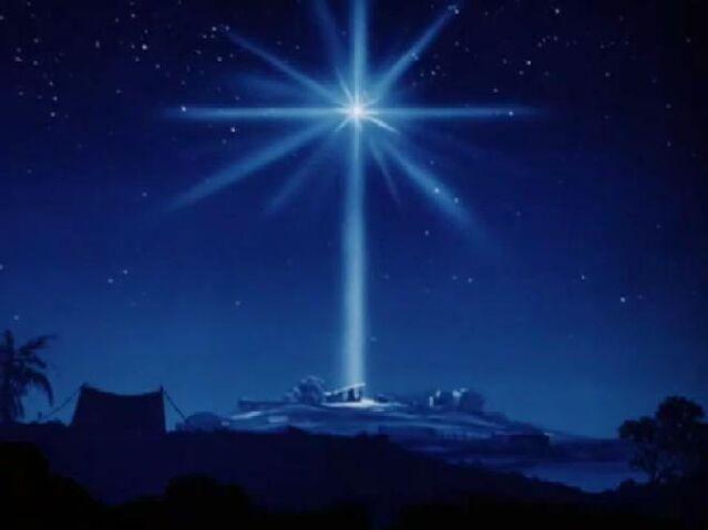 File:Star of Bethlehem.jpg