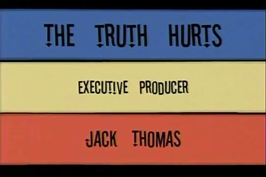 File:Truth Hurts replacements.jpg