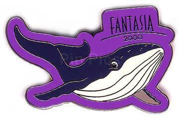 File:WDW - Fantasia 2000 (Whale).jpeg