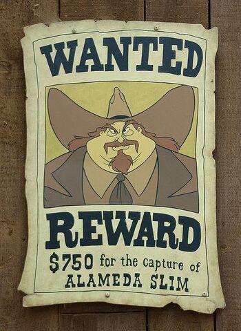 File:Alameda Slim Wanted Poster.jpg