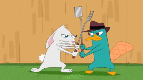 File:Dennis vs Perry.jpg