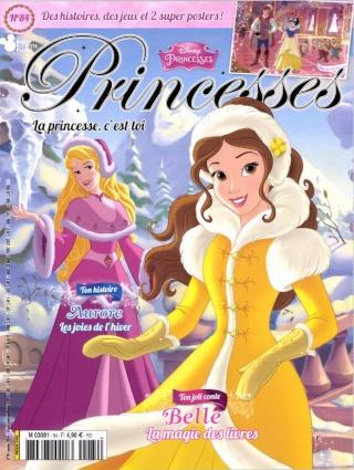 File:French winter magazine.jpg