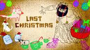 HHHW - Last Christmas