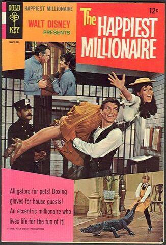 File:Happiest Millionaire 001.jpg