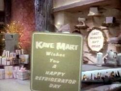KaveMart