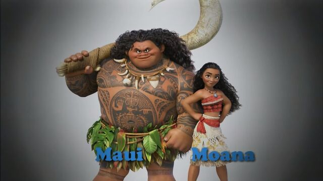 File:Maui and Moana Promo.jpg