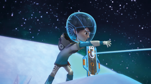 File:Miles-from-tomorrowland-28.png