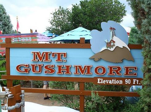 File:Mt Gushmore.jpg