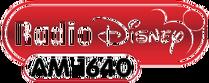 RadioDisney1640