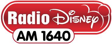 File:RadioDisney1640.png