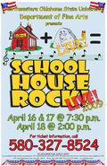 SCHOOL HOUSE ROCK LIVE!72