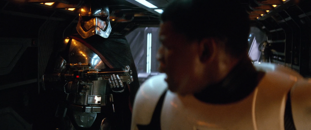 File:SW TFA -Phasma and Finn.png