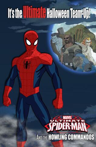 File:Spider Man Halloween.jpg