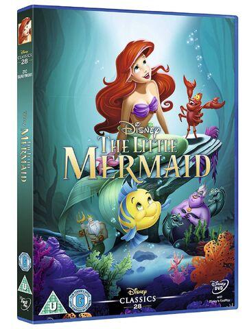 File:The Little Mermaid UK DVD 2014.jpg
