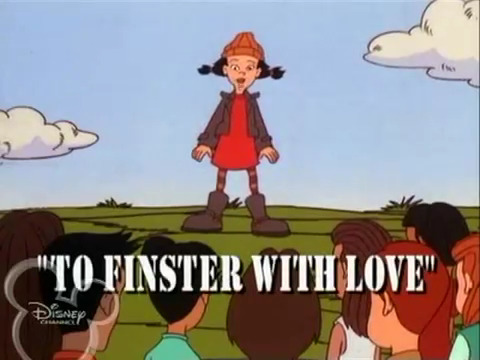 File:To Finster with Love Recess.jpg