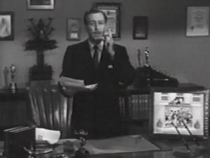 File:1957-donald-award-03.jpg