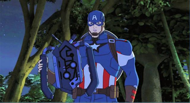 File:Captain America AUR 44.png