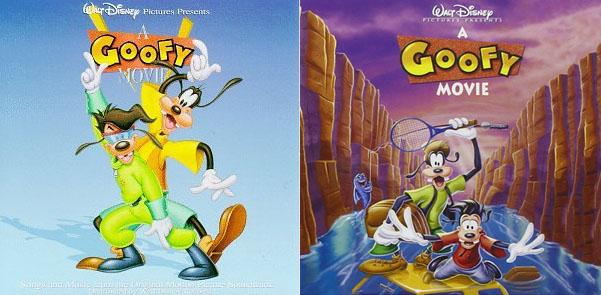 File:GoofyMovieCD1995-600.jpg