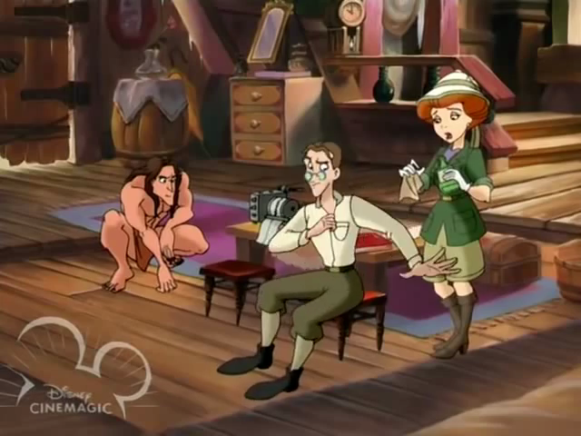 File:Legend of tarzan 1x25 new wave mbaldw0819.png