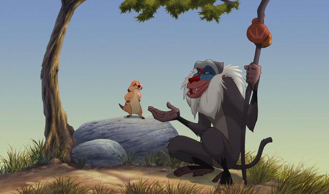 File:Lionking3-disneyscreencaps.com-4683.jpg
