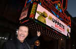 Muppets+Most+Wanted+Premiere (3)