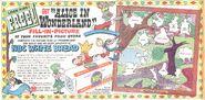 Nbc bread label alice newspaper ad 640